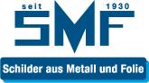 Südwestdeutsche Metallschilderfabrik Paul Peindl e. K. - Logo